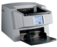 INOTEC Scamax 433BS High volume Document scanner